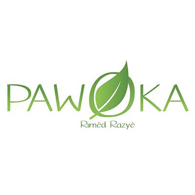 LRK AGENCY (PAWOKA)