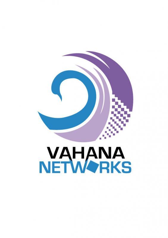 VAHANA NETWORKS SARL
