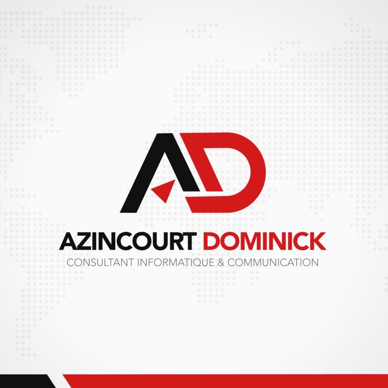 AZINCOURT DOMINICK